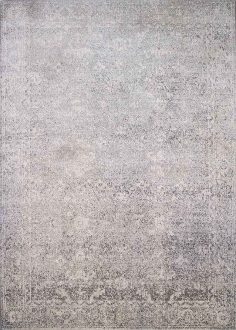 Modern Distressed Grey Traditional Rugs Halcyon 160x230 On In The Uk Along With Best