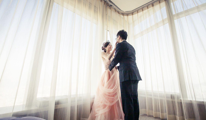 Hong kong wedding photography hong kong traditional wedding bridal
