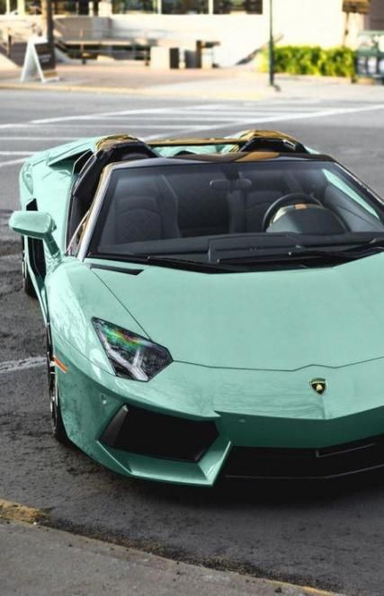30+ super ideas for expensive luxury cars lamborghini autos #expensivecars