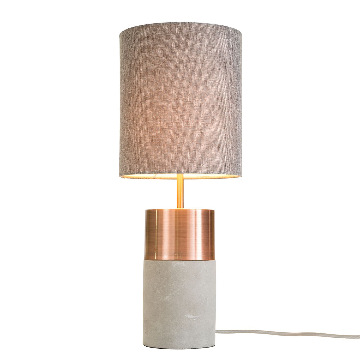 Nachttischleuchte Kugel Touch Pin By Ladendirekt On Tischleuchten Table Lamp Lamp Light Table