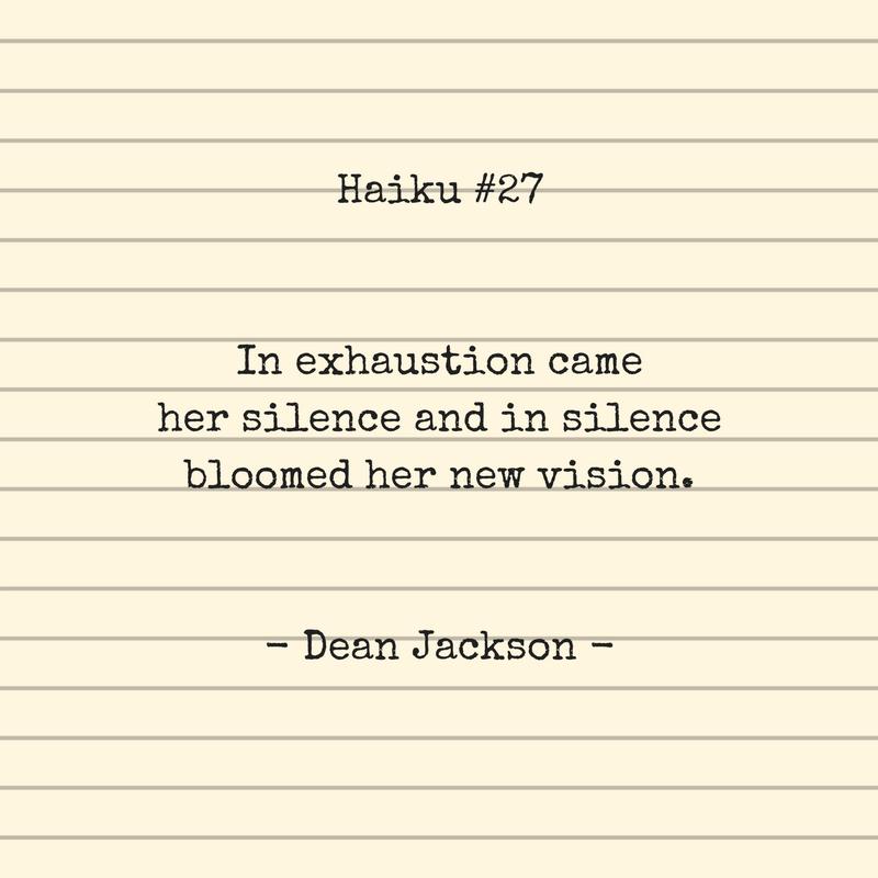 Haiku 27 Haiku poems, Haiku poetry, Haiku
