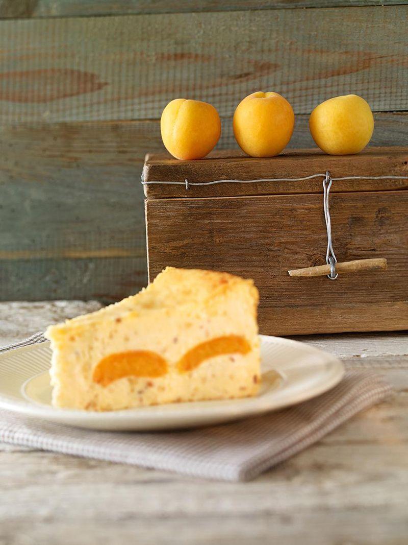 k sekuchen mit aprikosen recette k sekuchen rezepte pinterest. Black Bedroom Furniture Sets. Home Design Ideas