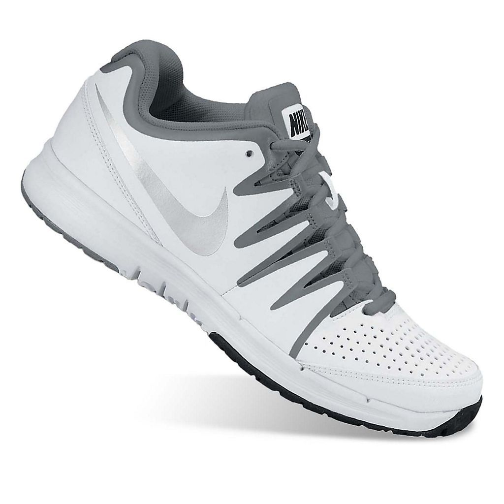 7df676b767706 Nike Vapor Court Women's Tennis Shoes | Outfits | Nike vapor court ...