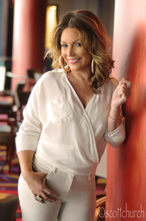Hot Angie Martinez nudes (95 pictures) Young, 2016, underwear