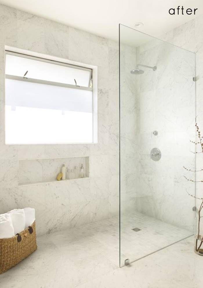 duchas para discapacitados o minusvalidos, diseño de baños para ...
