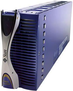 Biometric attendance system   Servers   Sun microsystems, Biometric