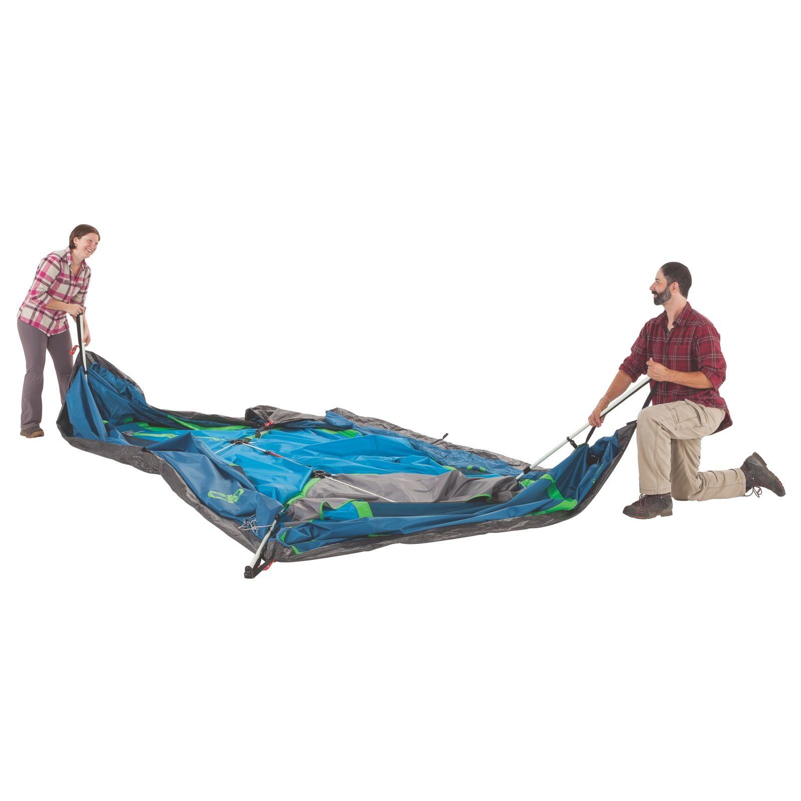 sports folding coleman dp outdoors hammock gear guide amazon ca portable