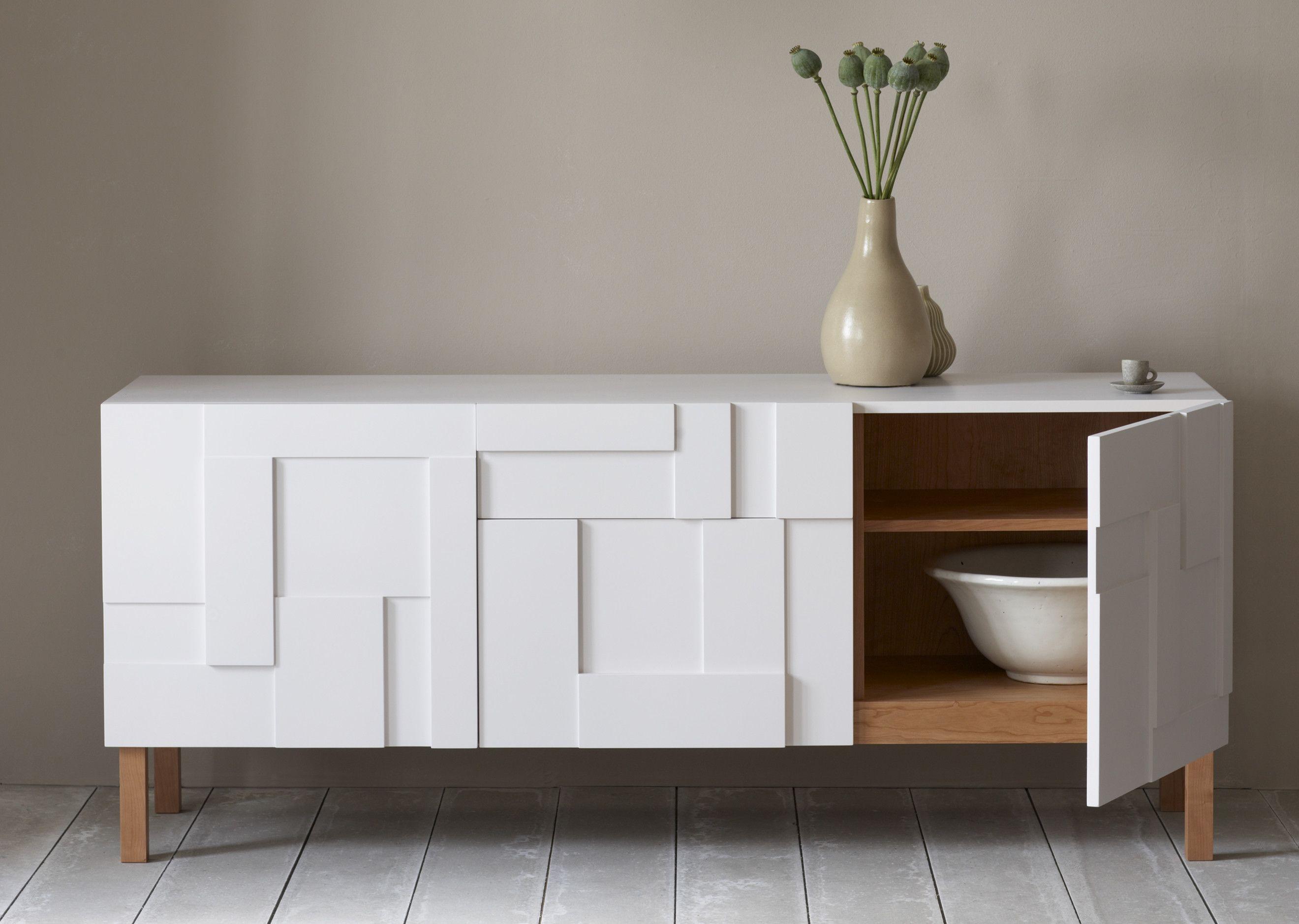 Small Credenza Ikea : Pin szerzője: klára németh közzétéve itt: bútorok pinterest