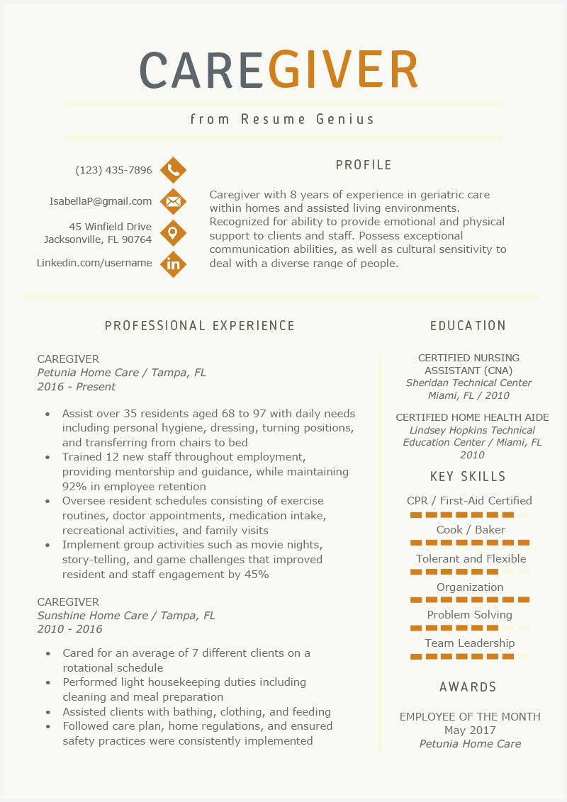 17 Aide Resume Ideas Resume Administrative Assistant Resume Resume Examples