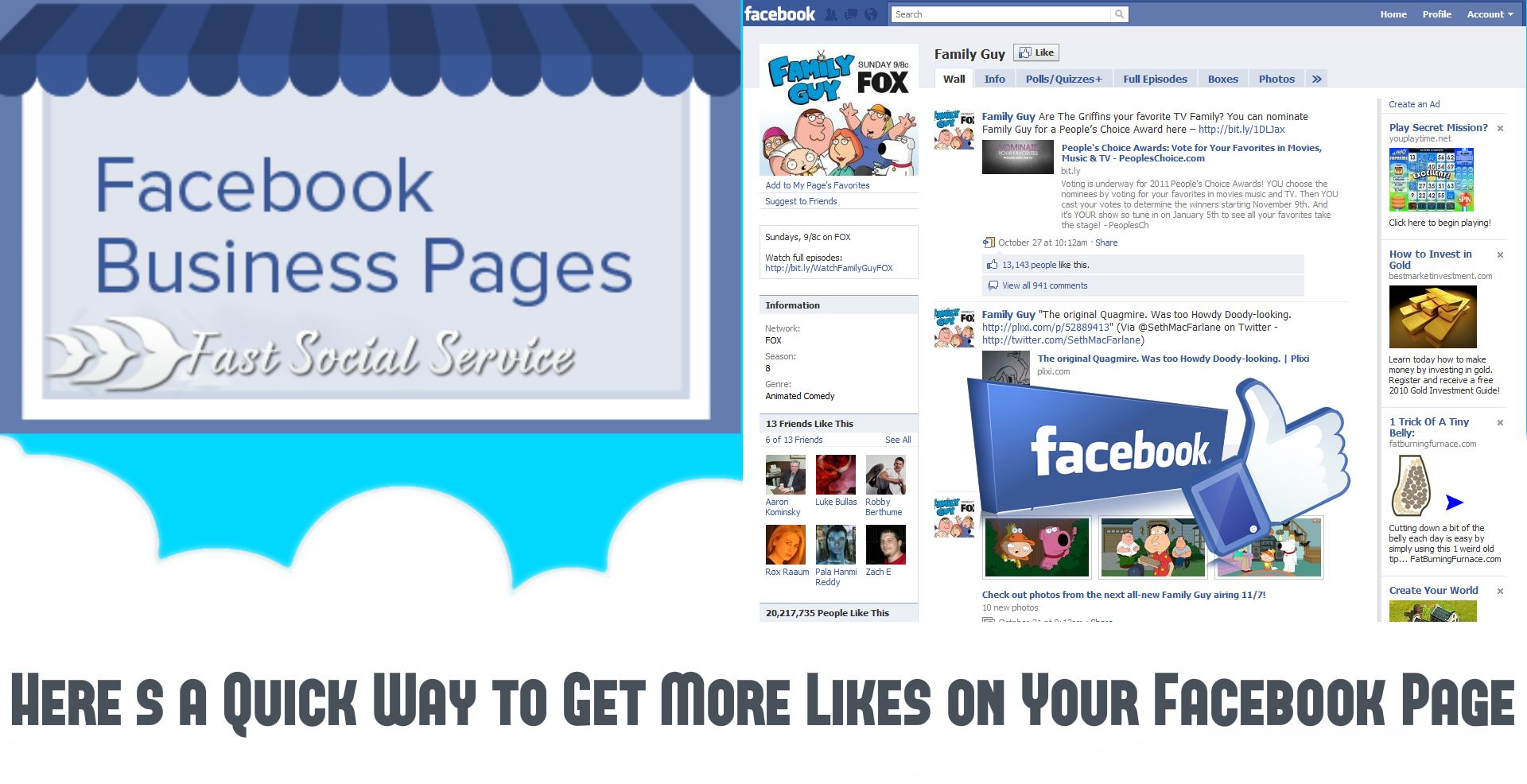 c05cf96cada40d9ba3022e7ffd722744 - How To Get People To Your Facebook Business Page