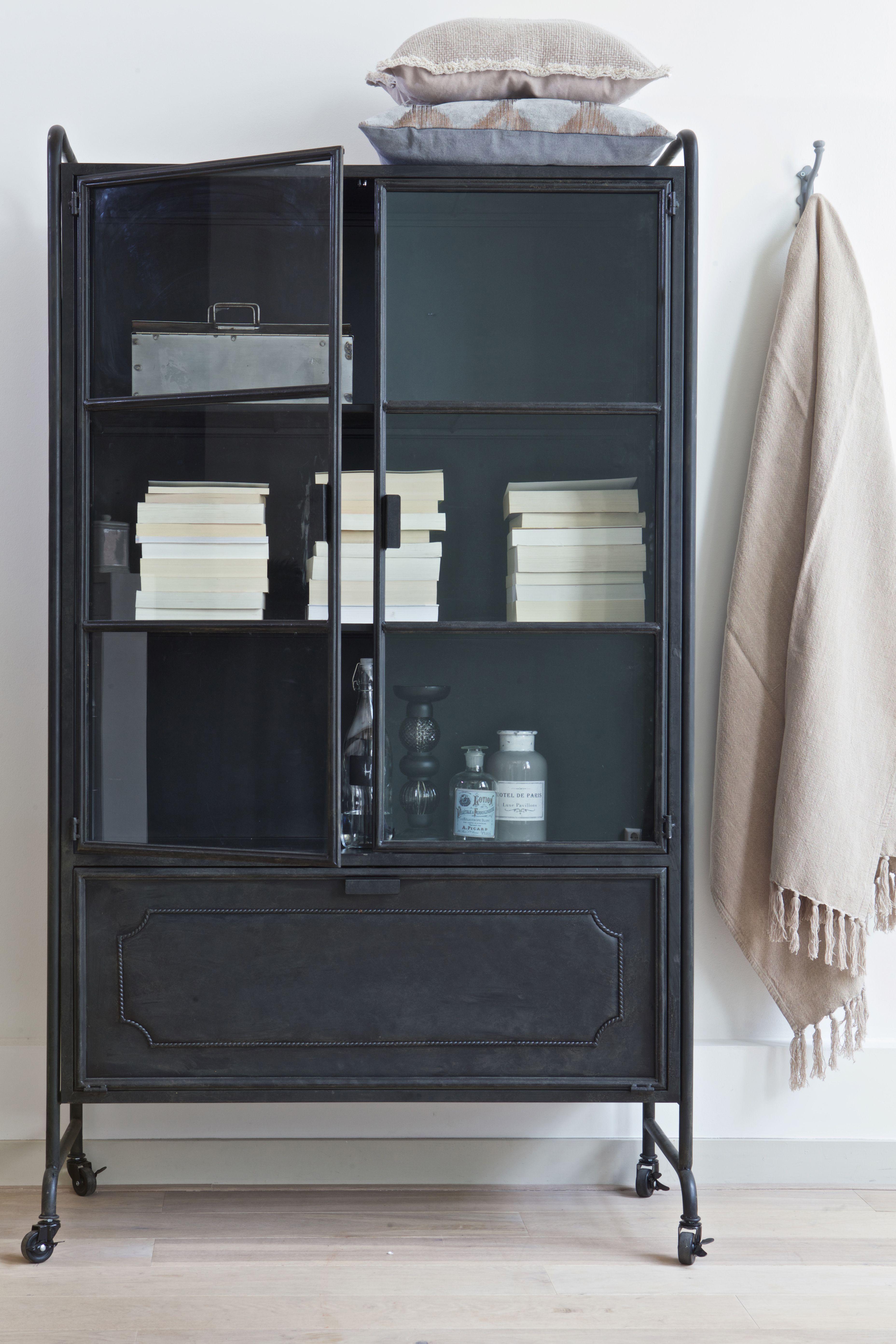 10 Coolest Bathroom Storage Ideas For An Efficient Home Metal Storage Cabinets Steel Storage Cabinets Bathroom Storage