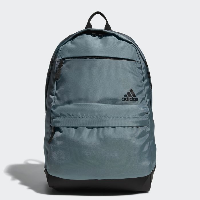 371a76d8bc adidas Daybreak 2 Backpack in 2019 | Products | Backpacks, Girls ...