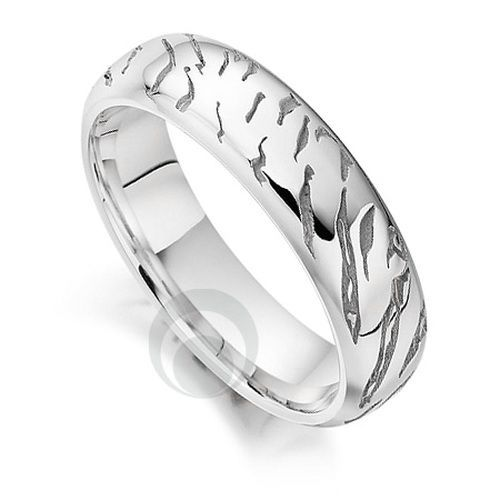 Cheap Wedding Rings Uk Wedding Rings Sets Design Cheap Wedding Rings Wedding Ring Uk Wedding Rings