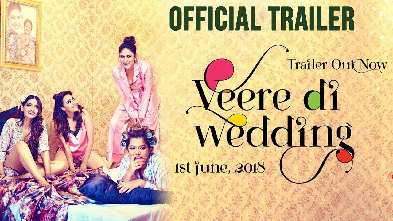 33+ Veere di wedding full movie dailymotion ideas