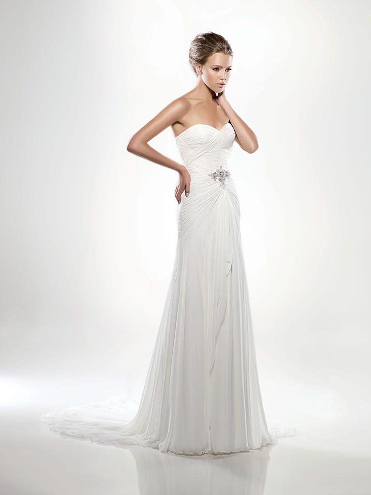Wedding Dress Designers Wedding Dress Designers | DESIGNING ...
