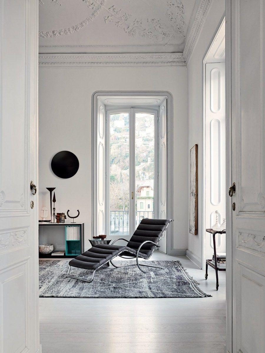 Get the look Bauhaus interiors 24 Bauhausinspired