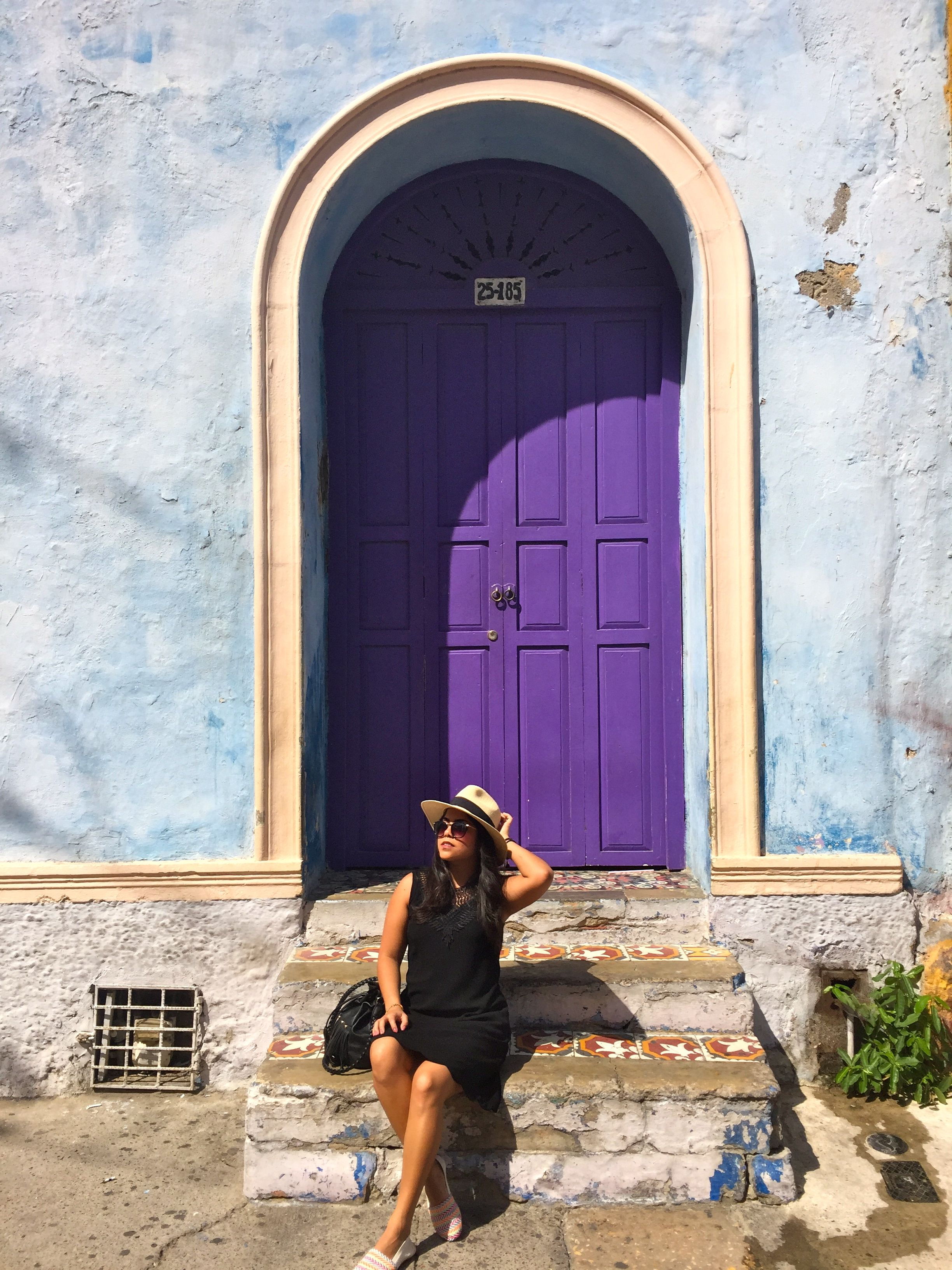 Enjoy Cartagena With These Tips! – Club Paraiso