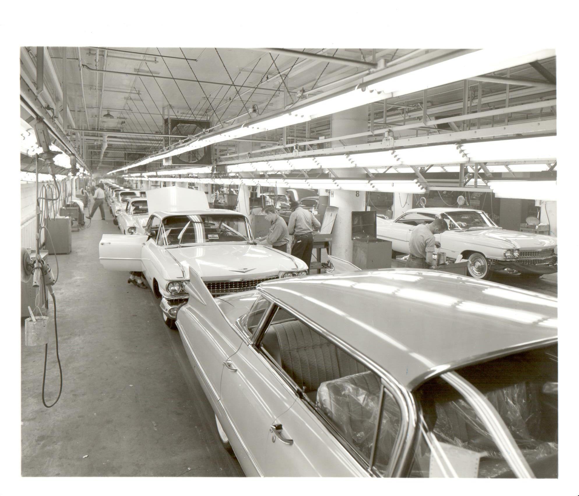 Pin On Vintage GM, Buick, Chevrolet, Pontiac