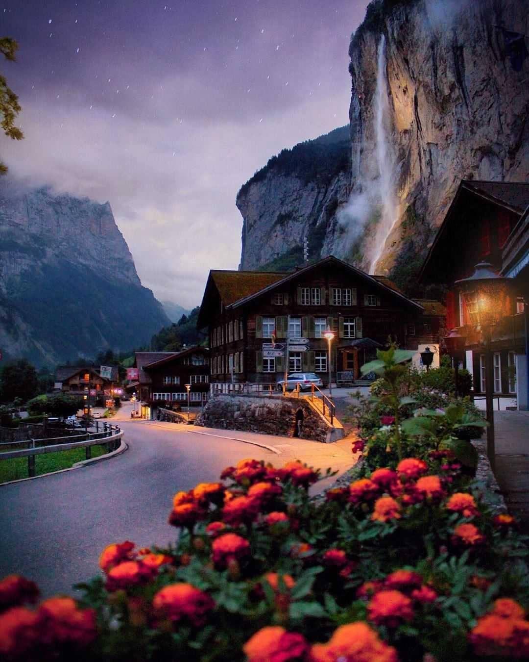 Les Plus Beaux Paysages D Europe : beaux, paysages, europe, Europestyle_, #europestyle_, Destinations, Europe, Centrale, L'ouest, Eu…, Paysage,, Beaux, Paysages,, Paysages, Magnifiques
