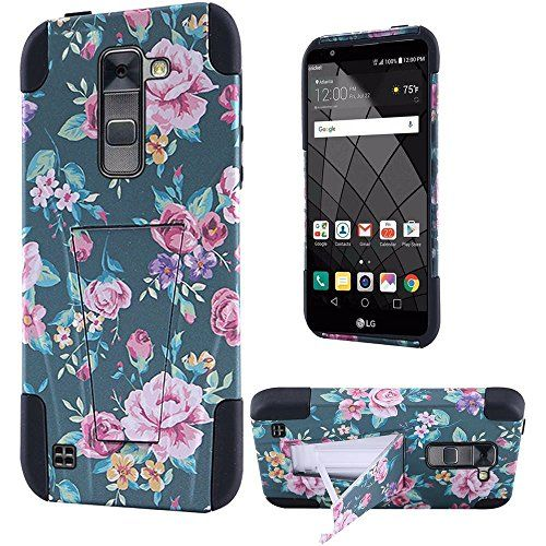 Buy LG Stylo 2 Plus MS550 Case ( Metro PCS, T-Mobile