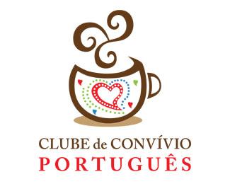 Clube Portugues Convivio