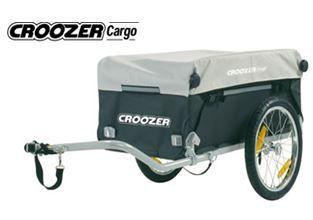 croozer-bike