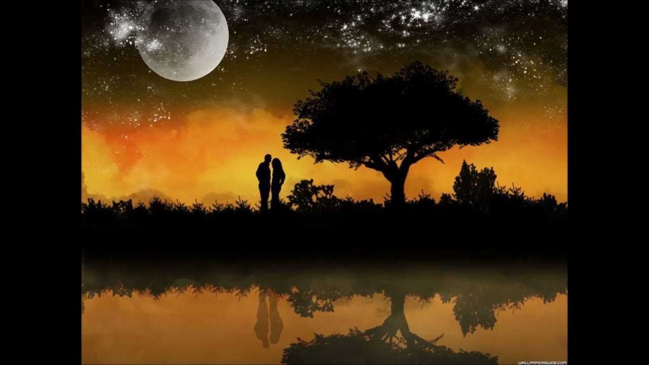 Most Beautiful Love Song In The World Love Wallpaper Love Images Love Couple Wallpaper