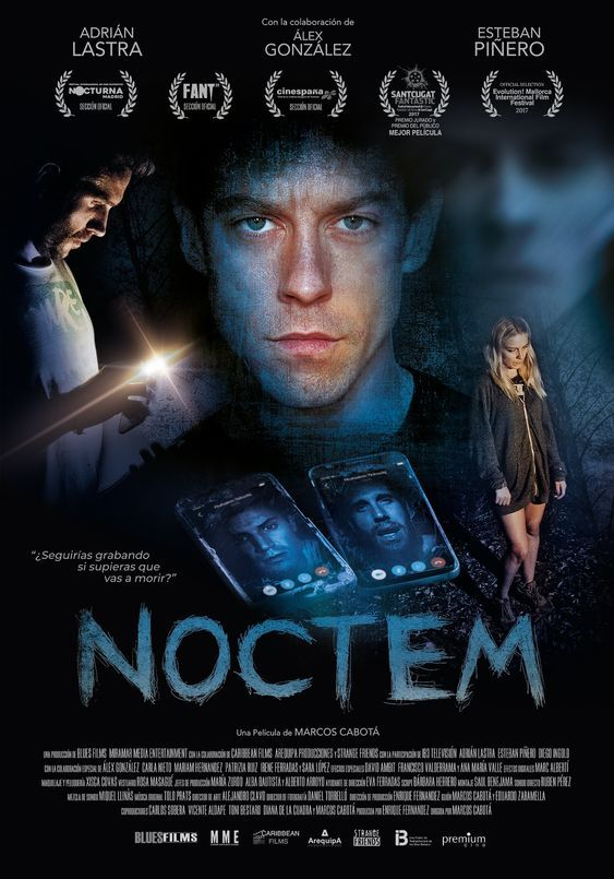 Noctem 2017 full movie download
