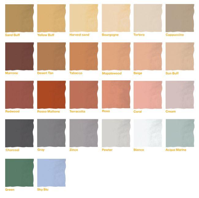 b ton couleurs plus extradal b ton poli terrasse pinterest. Black Bedroom Furniture Sets. Home Design Ideas