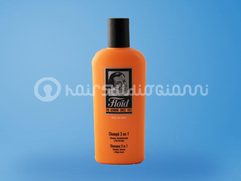 Dove Bagnodoccia ~ 7 best floid prodotti per uomo images on pinterest shampoo