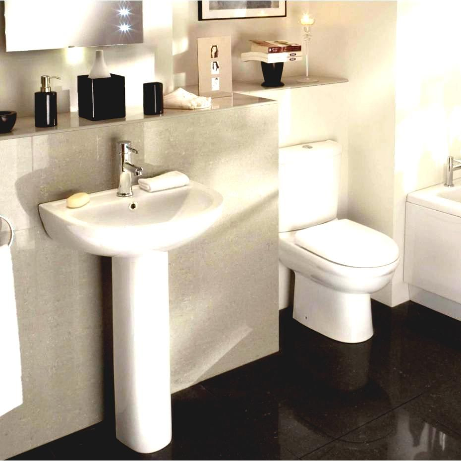 Bathroom Remodel Small Space Set remodel bathrooms toilet bathroom designs design small space home