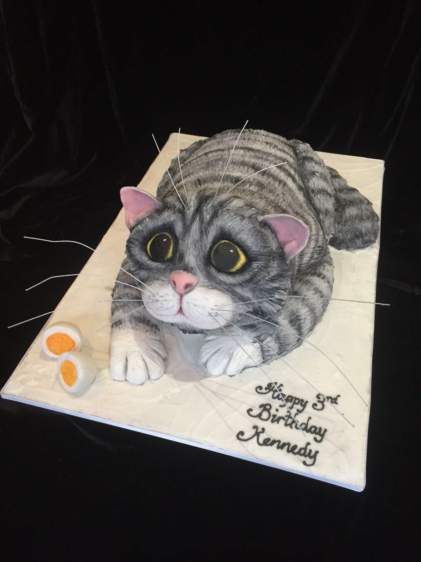 12++ Animal birthday cake sainsburys ideas in 2021