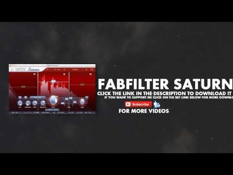 Fabfilter Timeless 2 Keygen Torrent