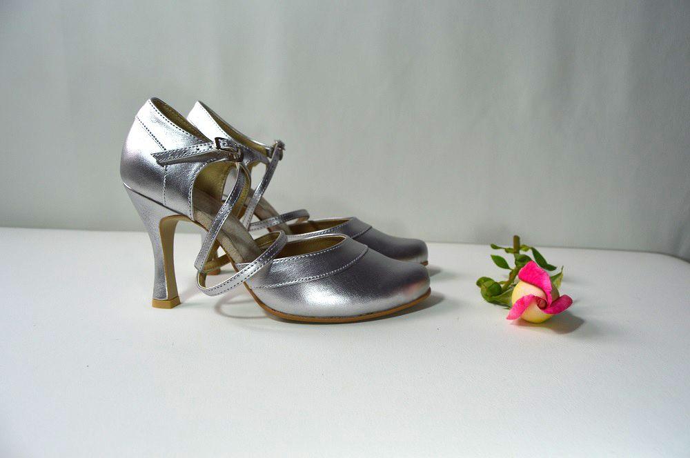 spoločenské topánky 3d159e85d6
