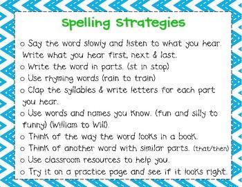 learn how to spell supercalifragilisticexpialidocious