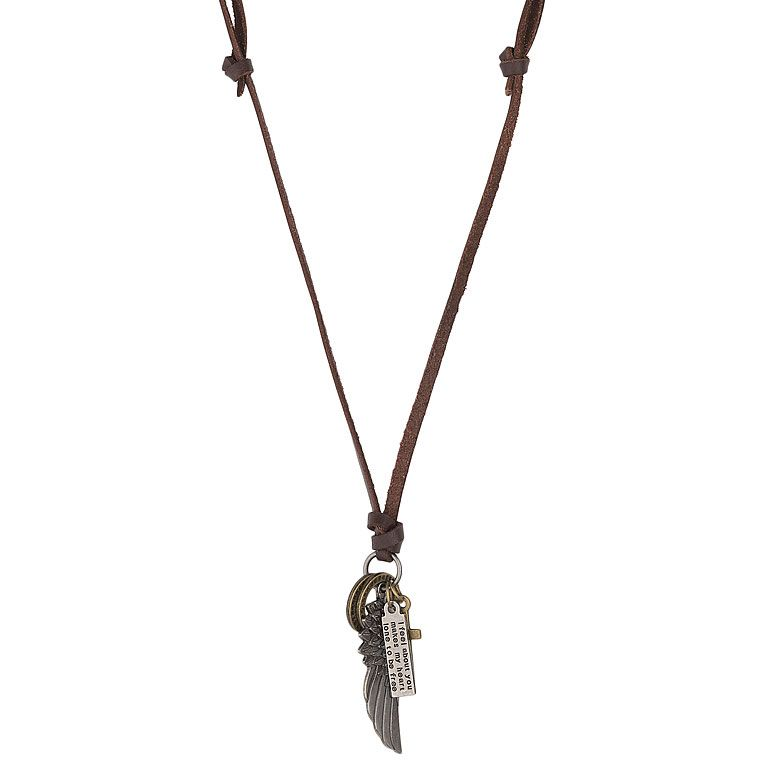 Achilleas Accessories - Προϊόντα   Collection  913c05f2f7d