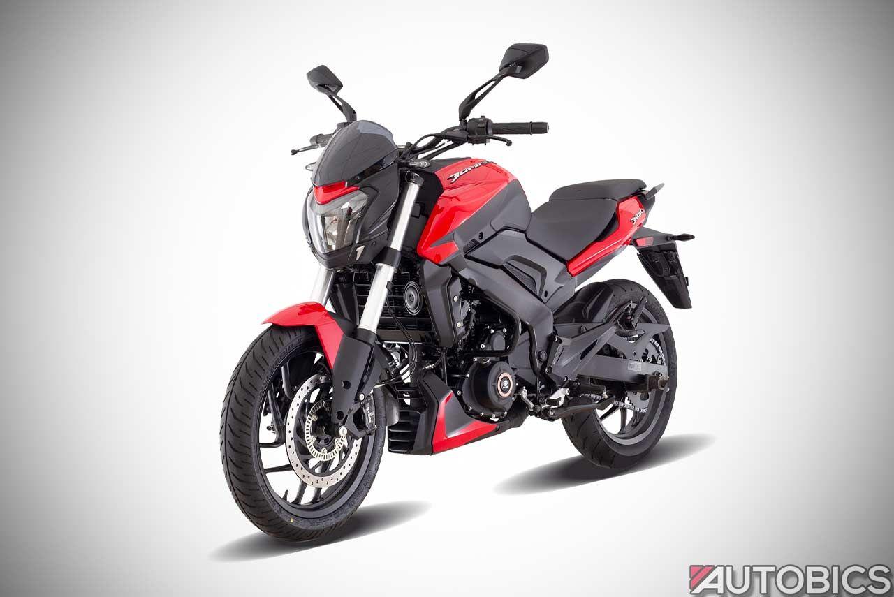 Bajaj Dominar 250 Priced At Inr 1 60 Lakh In India In 2020