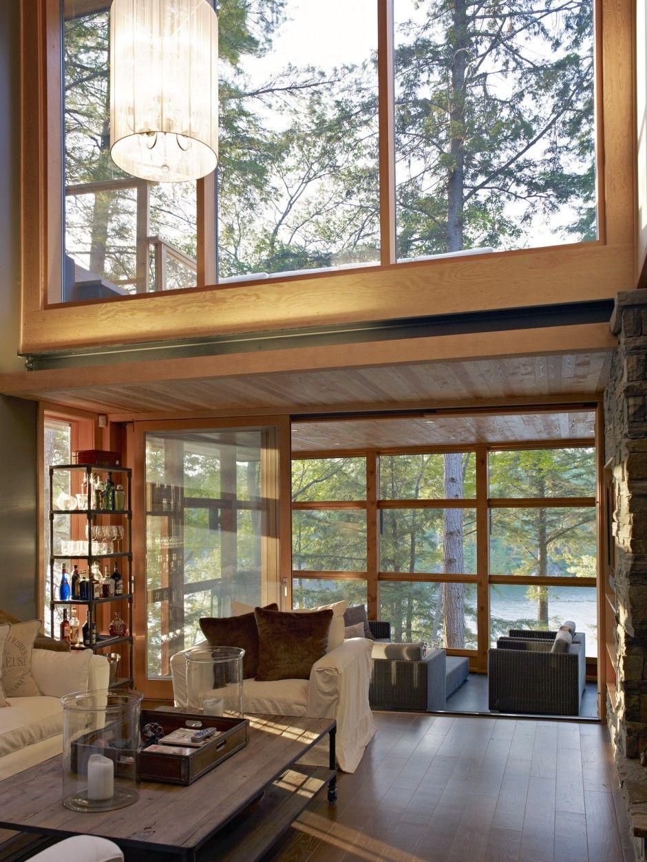 Innenarchitektur wohnzimmer lila die besten  bilder zu dream home auf pinterest  ferienhäuschen