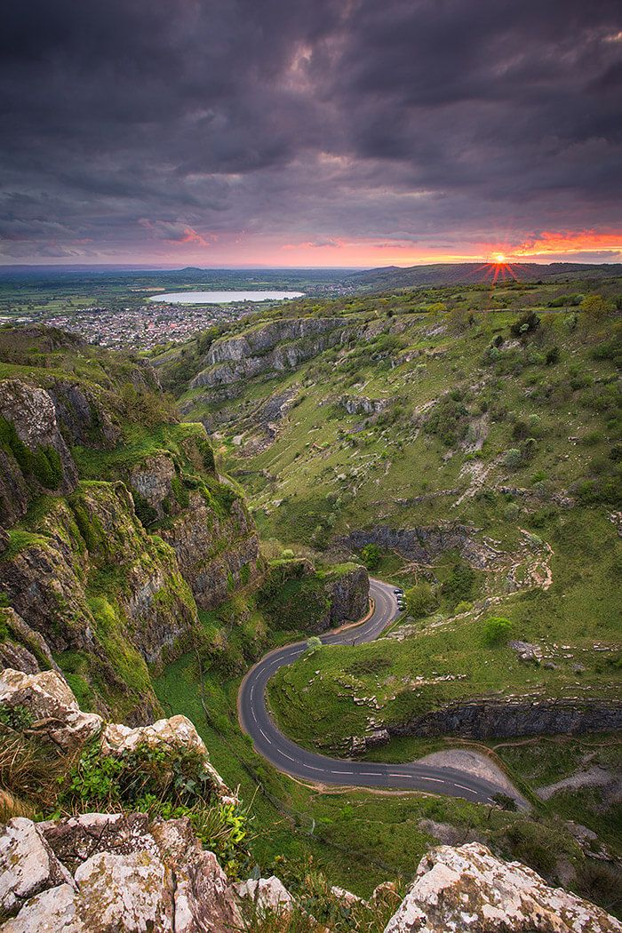 F11 Forum Take Part Upload Your Landscape Picture With Images Landscape Photography England Wiltshire