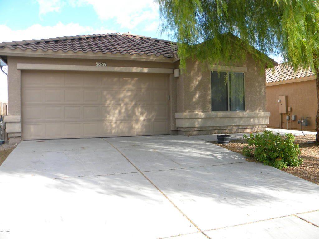 13211 E Ridge Drive VAIL, AZ 85641 145,000 4BR