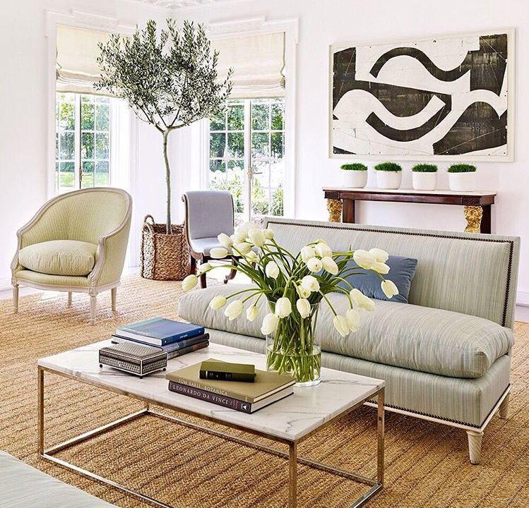 Bruce Budd Design Inspiring Interiors Pinterest Living rooms