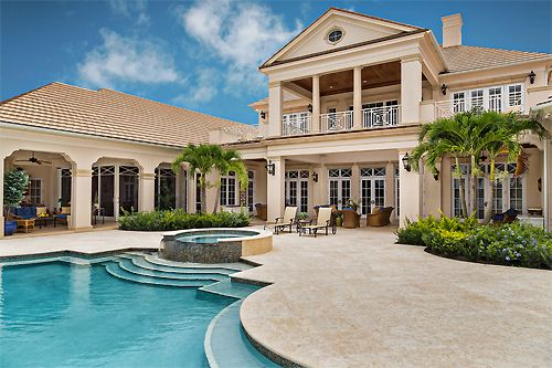 Luxury Houses Tumblr mansions - luxury homes ! -> proof video and link for my free 800