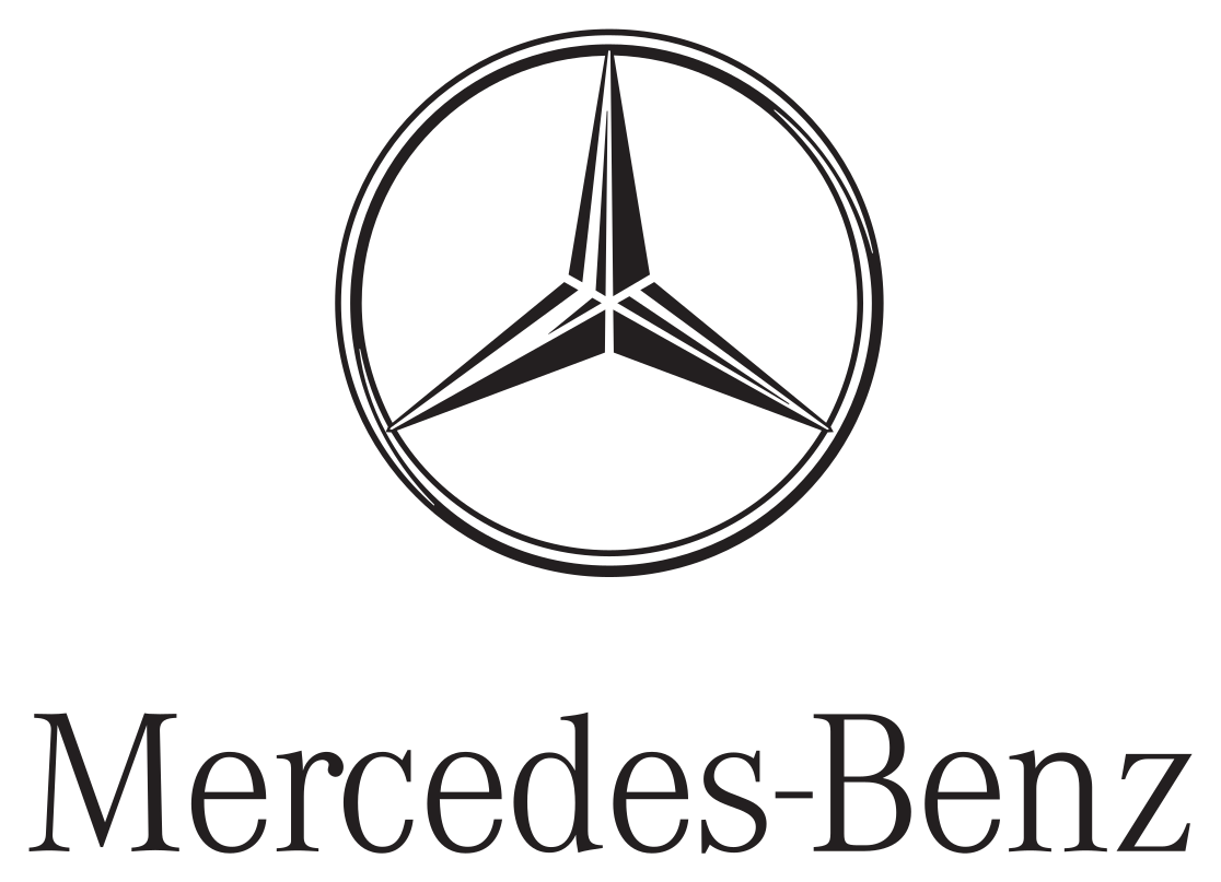 DateiMercedesBenzLogo.svg Mercedes benz autos