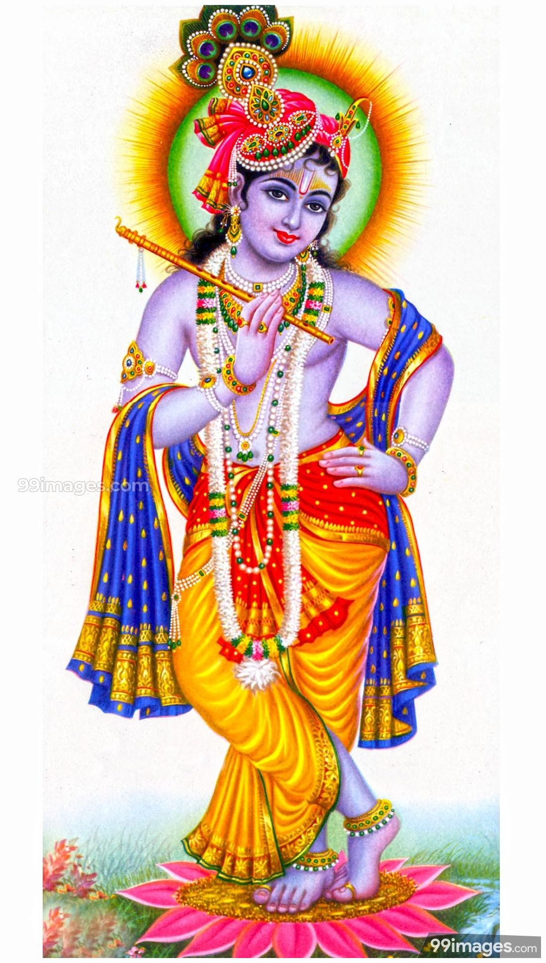 140 Lord Krishna Images Hd Photos 1080p Wallpapers