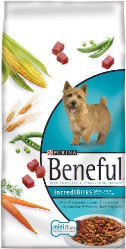 Beneful Incredibites Wet Dog Food Variety Pack 27ct Adult Unisex