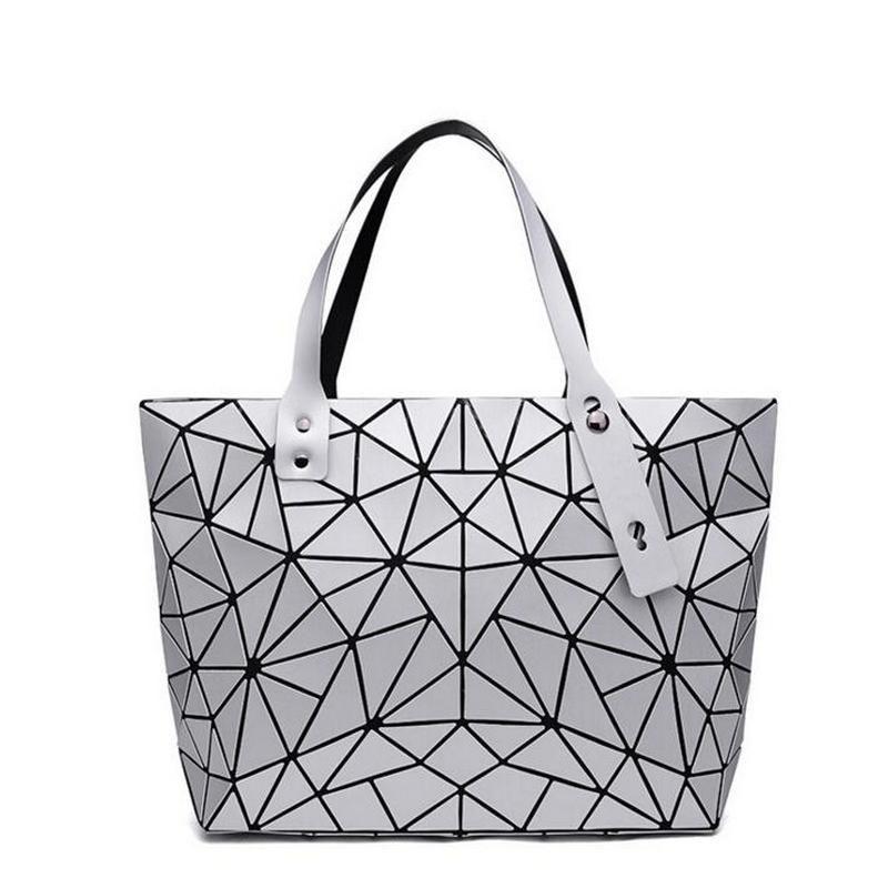 Top-handle Bags bao Bao Bag 2017 Fashion Brand Luxury Handbags Women Bags  Designer Shoulder Female Handbag BAOBAO Handtasche db0ebeb45cae3