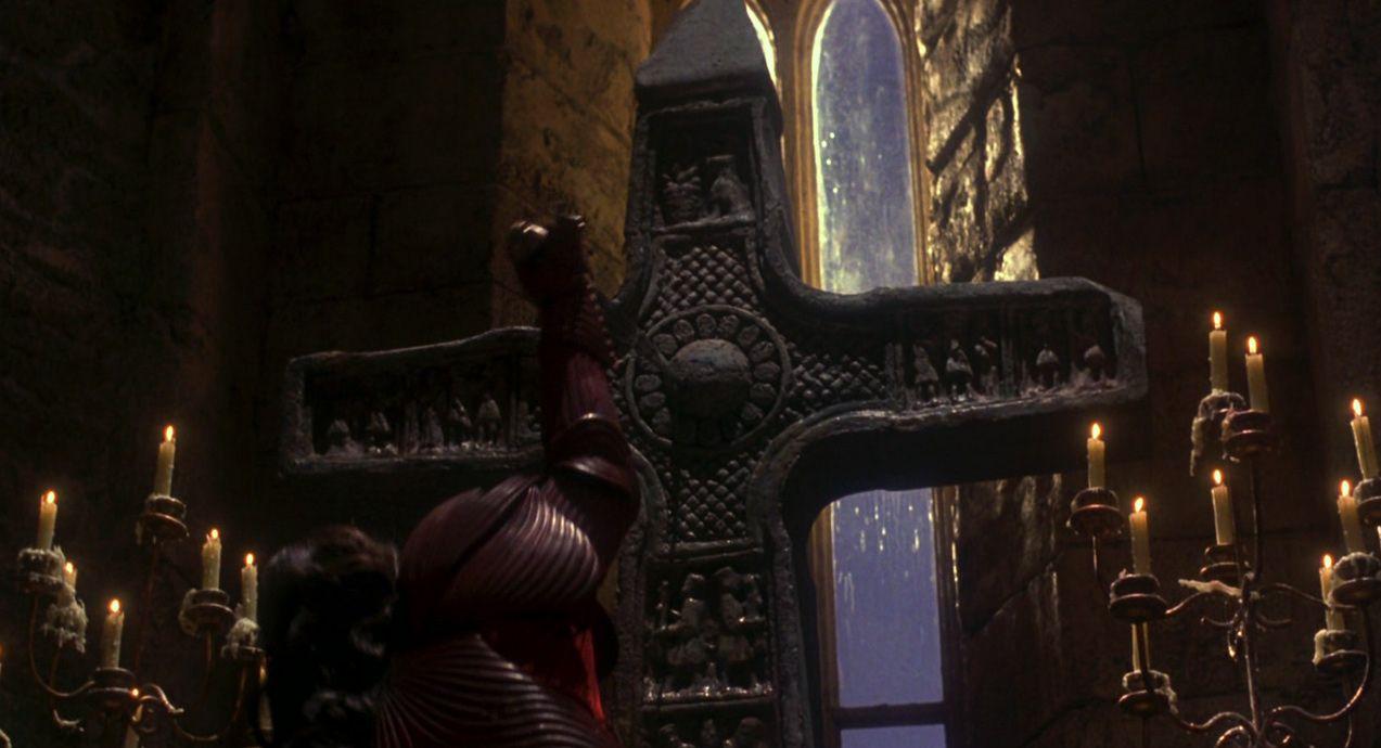 Dracula dracula francis ford coppola eiffel tower