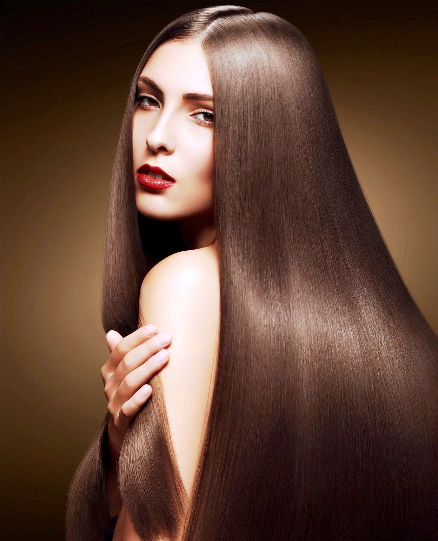 pin by duduy on gaya rambut pendek wanita   pinterest   hair serum
