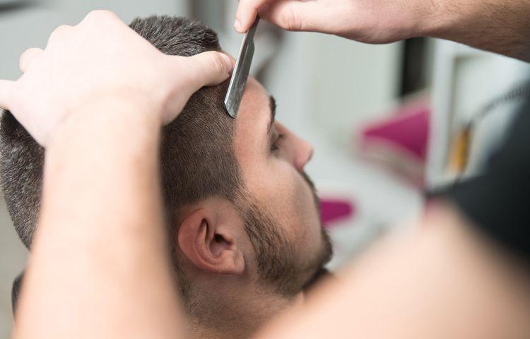 Best Hair Beauty Courses In Melbourne Australia Biba Academy In 2020 Beauty Courses Hair And Beauty Courses Biba
