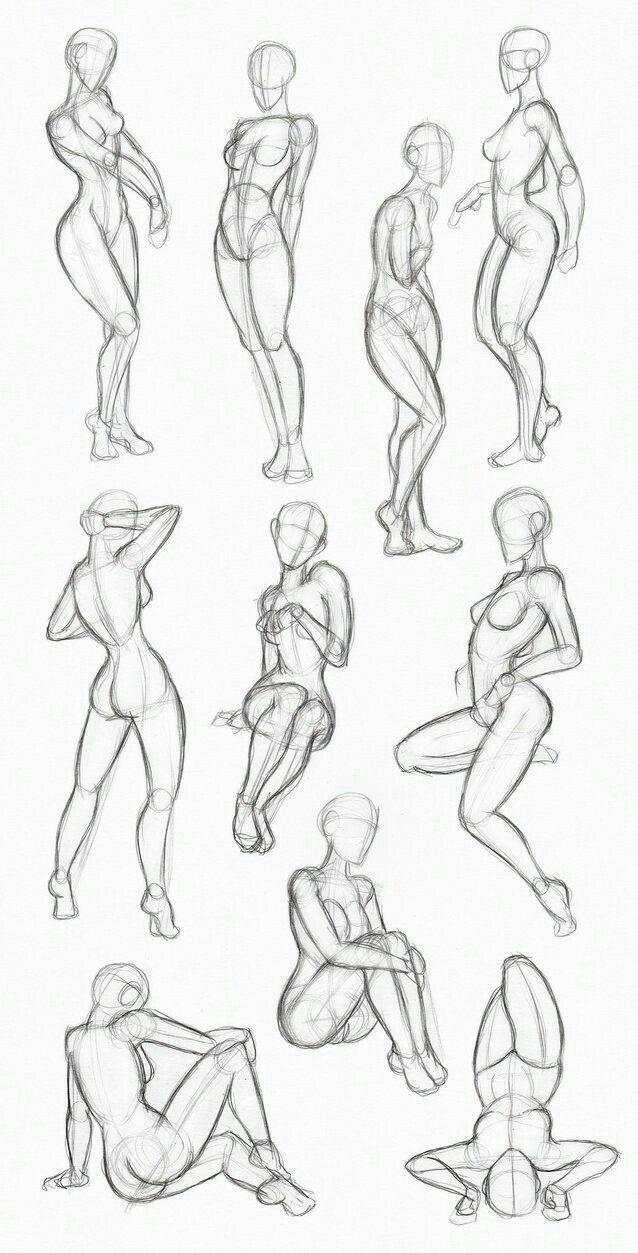 Pin de Iori-kun ~ en Drawing References ~ | Pinterest | Dibujo ...
